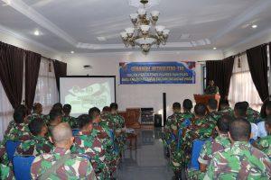 02._Sambutan_Komandan_Lanud_SIM_Kolonel_Pnb_Hendro_Arief_H.__S.Sos._dibacakan_oleh_Kadisops_Letkol_Pas_Catur_Yanuar_P_