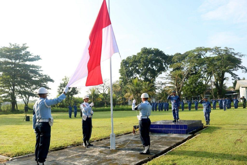 "Netralitas TNI ""Harga Mati"""