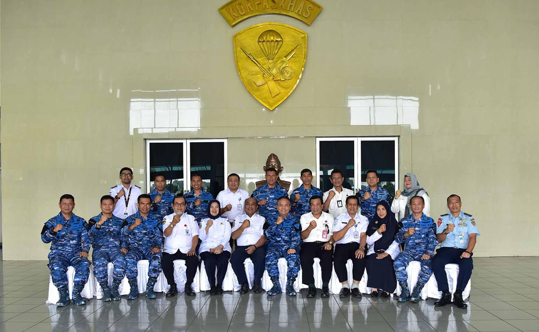 DSC_6526