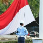 Jelang Pemilu, Kasau: Junjung Tinggi Komitmen Netralitas TNI
