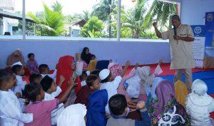ceramah_ustad_muslim