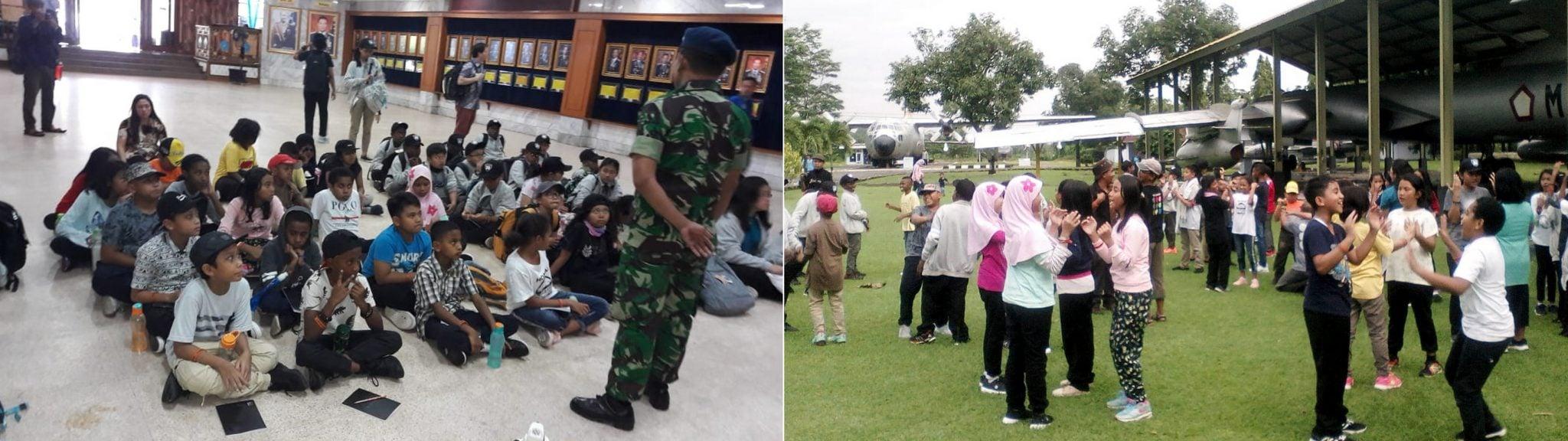 20190304_SD_YPJ_Tembagapura_dan_Kuala_Kencana_Kunjungi_Muspusdirla