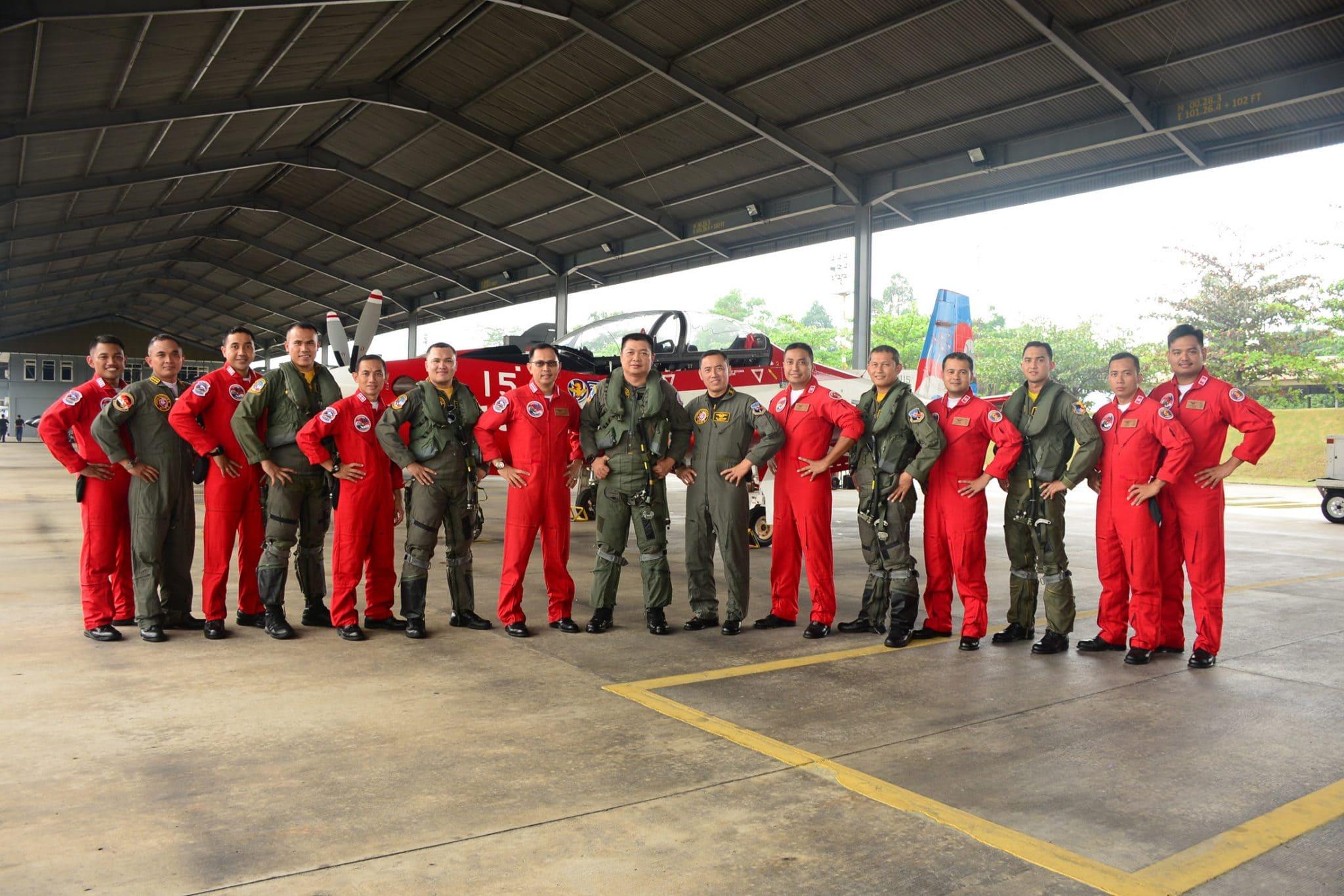 Jupiter_Aerobatic_Team__JAT__Sapa_Warga_Pekanbaru__3_