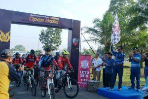 lepas_fun_bike