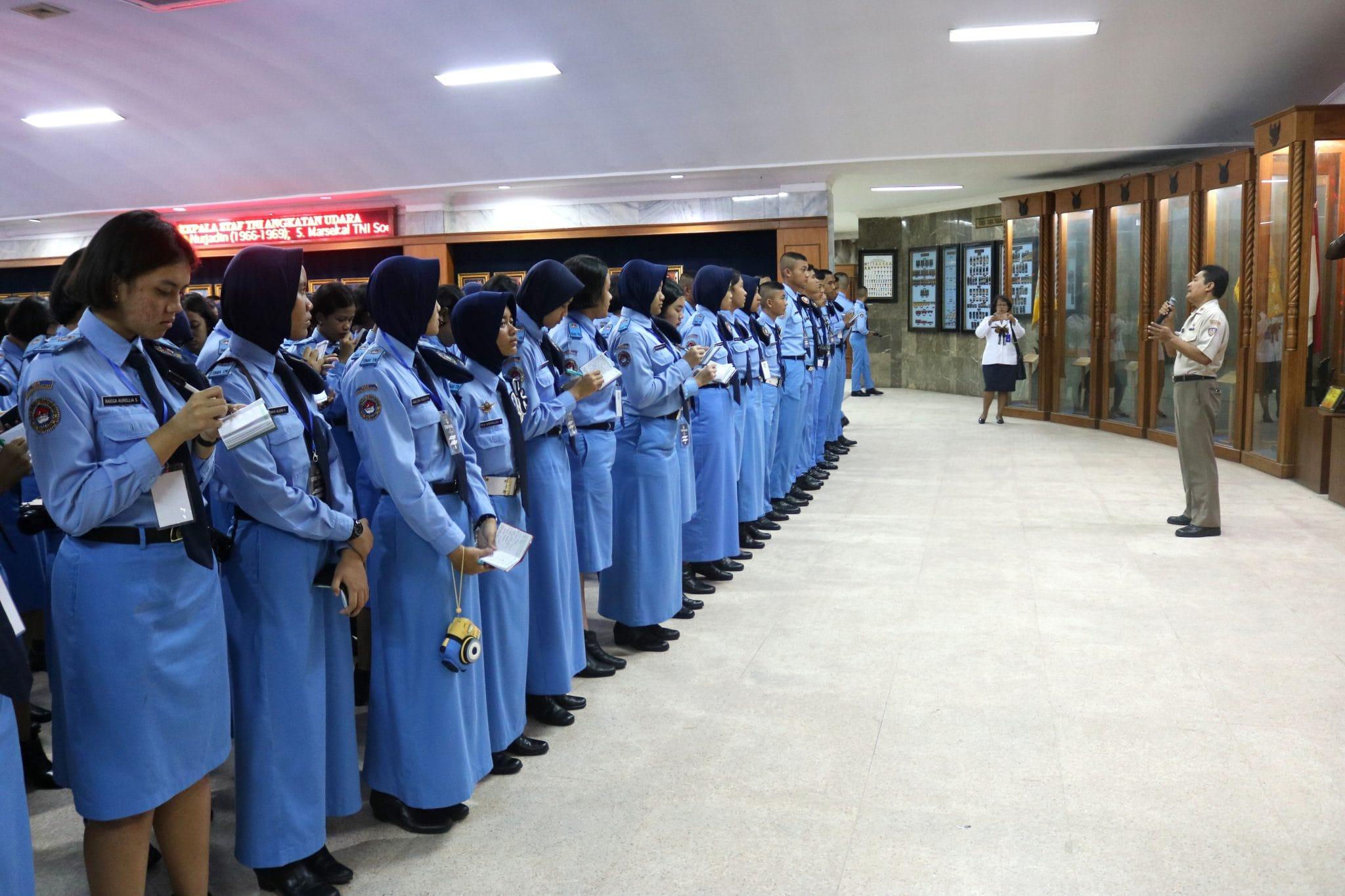 2019_SMA_Nusantara