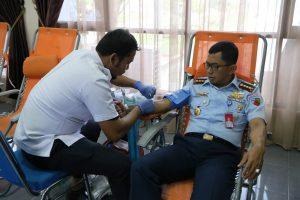 danlanud_donor_darah