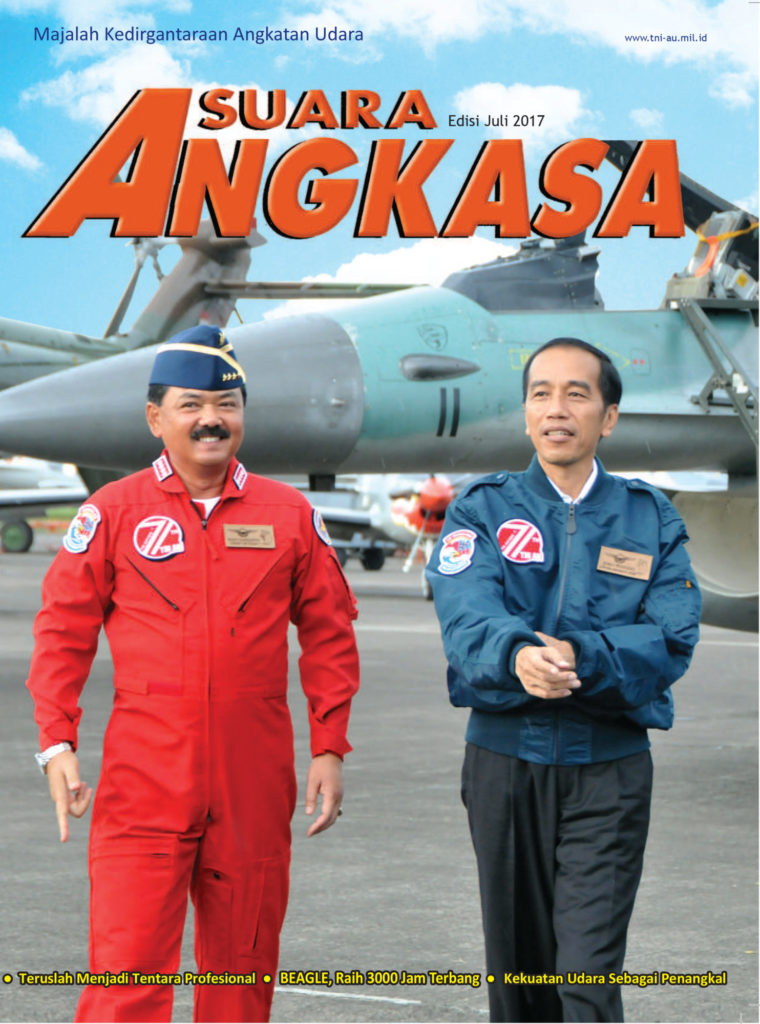 Cover Majalah Sa Edisi Juli 2017.indd