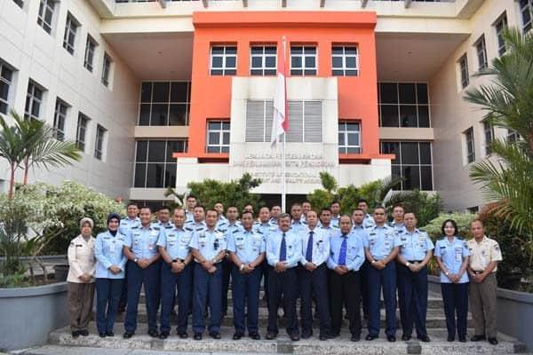 Pendidikan Pekerti Angkatan 19 Resmi Dibuka