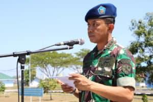 Danlanud Sim Tutup Latsar Menwa Mahadasa Aceh 2019