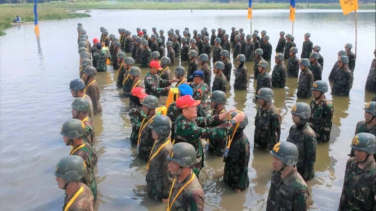 Tradisi Lis Kuning Wiradatu