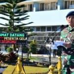 Angkasa Yudha 2019, Kulminasi Pembinaan Satuan TNI AU
