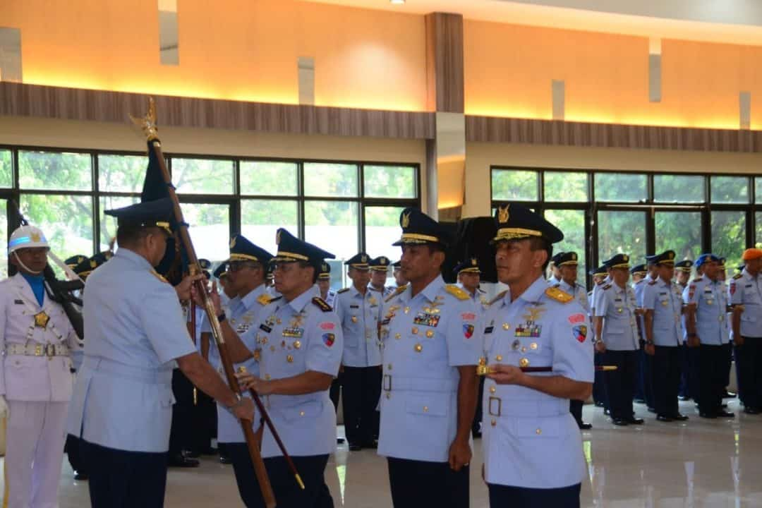 Kolonel Pnb Eding Sungkana