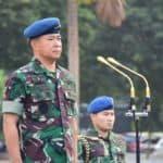 PIALA PANGLIMA TNI 2019, 138 Personel TNI AU Akan Berlaga di Semua Cabang Olahraga