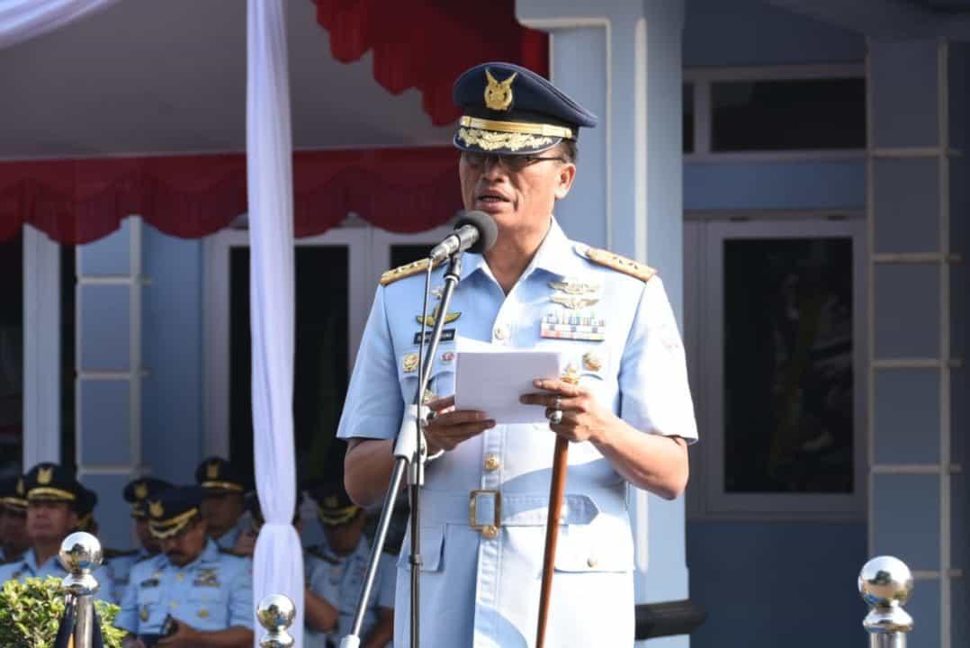 Basir Soerya Dan Tjarmadi, Tokoh Besar Teknisi Pertama Indonesia