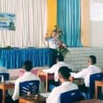 """TNI AU Mencari """"Berlian"""" Tersembunyi di Kefamenanu NTT"""