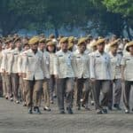 Kini, Sumpah Pemuda Harus Berperan Aktif di Kancah Internasional