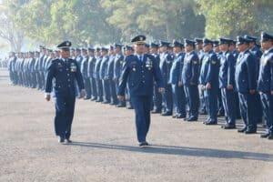 TNI Profesional Kebanggaan Rakyat
