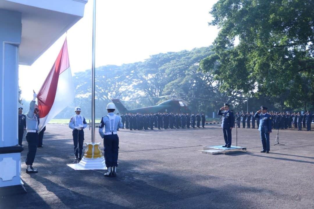 Menteri Sosial : Pertempuran 10 November Momen Bersejarah Bansa Indonesia