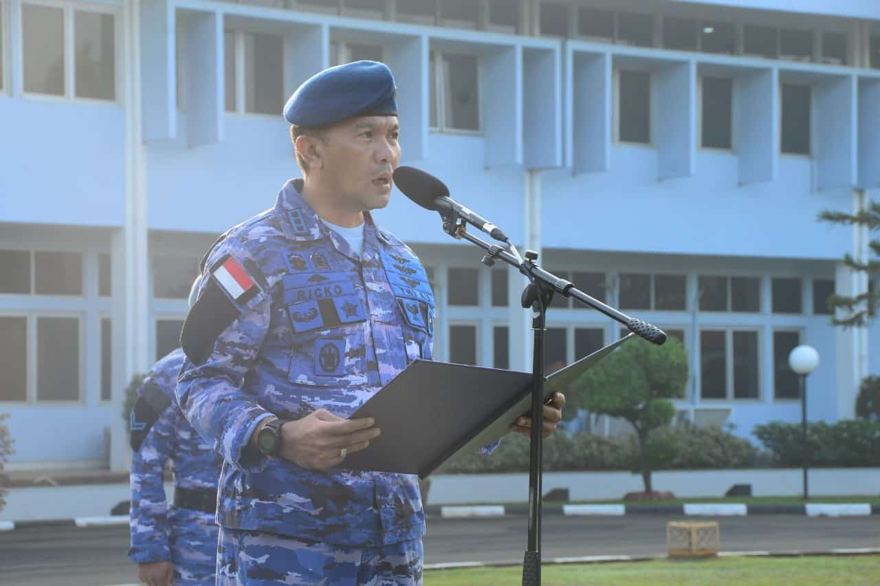 Panglima TNI : Tingkatkan kemampuan dan kesiapan