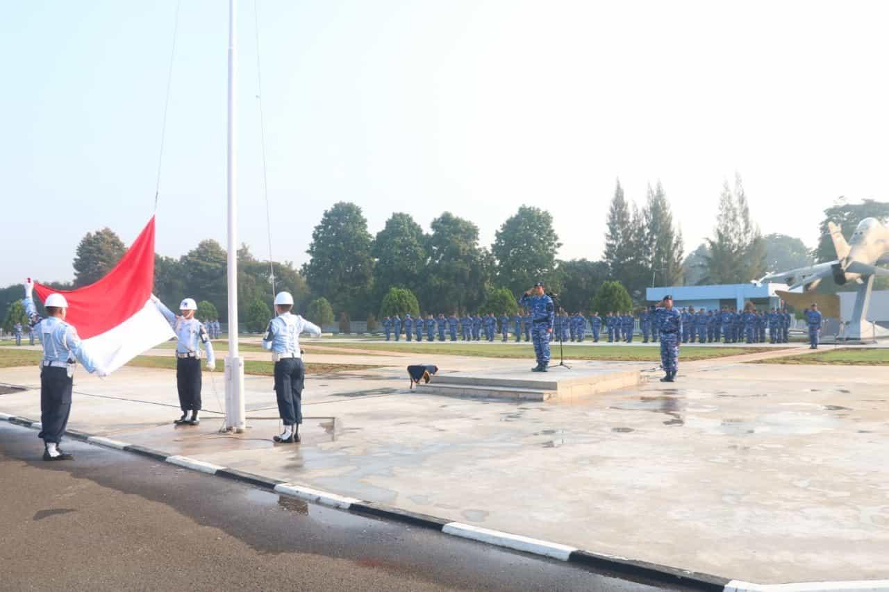 Panglima TNI: TNI harus terus menerus tingkatkan kemampuan dan kesiapan dalam melaksanakan tugas pokok