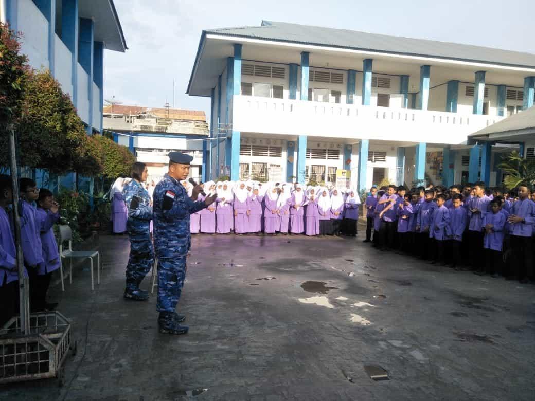Info Beasiswa SMA Gratis 2021 di SMA Pradita Dirgantara