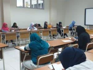 Pendaftaran SMA Pradita Dirgantara Diperpanjang Sampai Tanggal 7 Februari 2020