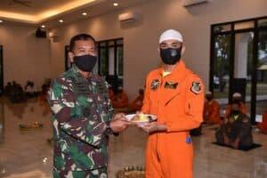 Lanud Adisutjipto gelar Latihan Terbang Malam Sekbang 98 dan terbang konversi profisiensi Instruktur Penerbang
