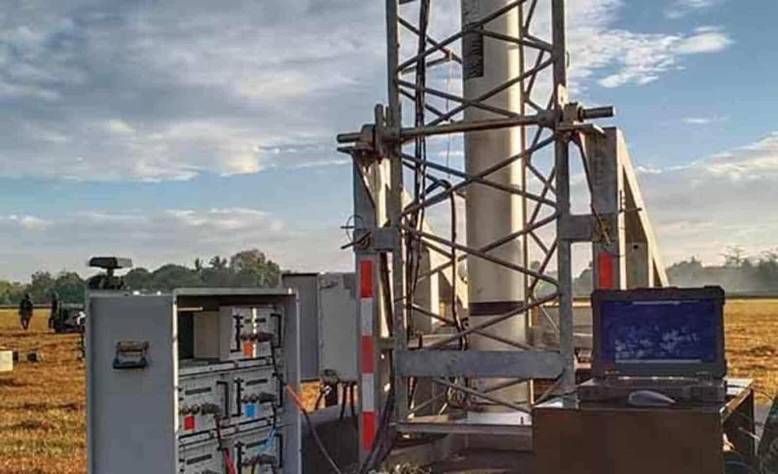 Oerlikon 472 Paskhas Deteksi Terintegrasi Radar Kohanudnas, Tersamar Smart Bomb Musuh