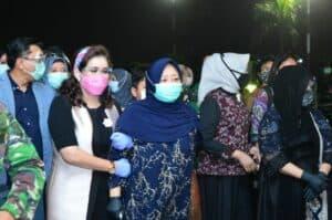TNI AU kehilangan Salah Satu Penerbang Terbaiknya