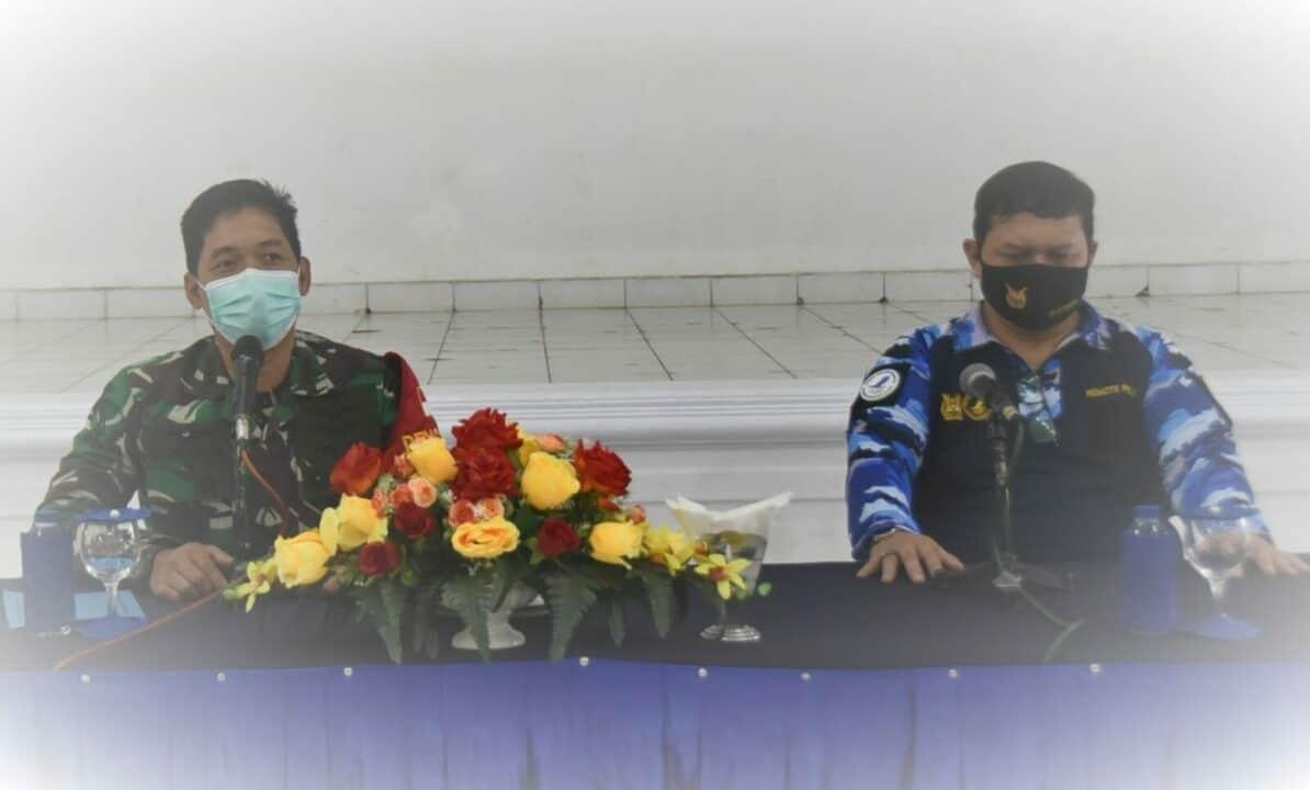 Operator Drone Kota Bandung Wajib Memiliki Izin Terbang