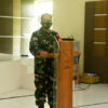 Jaga Netralitas TNI Jelang Pilkada