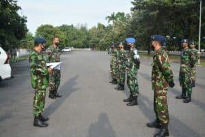 Imbauan Penerapan Disiplin Protokol Kesehatan terus dilaksanakan kepada masyarakat