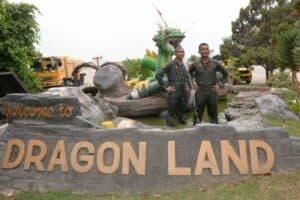 Dua Penerbang Skadron Udara 3 Lanud Iswahjudi, Sukses Terbang Solo