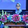 """PIA Ardhya Garini Turut Serta Persiapkan """"Generasi Indonesia Emas"""""""