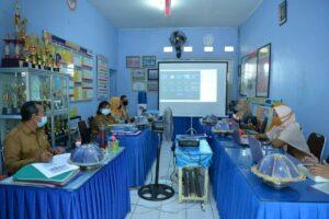 Tingkatkan Mutu Pendidikan, Yasarini Adakan FESA dan AMSO 2020