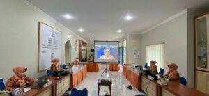 Sekolah Angkasa Lanud Adisutjipto loloskan 31 Siswa ke Babak Final AMSO