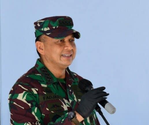 Sriwijaya SJ-182 Lost Contact. TNI AU SIAPKAN PESAWAT HELIKOPTER DAN FIX WING