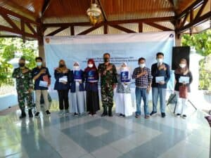 Peringati HUT, Museum Pusat TNI AU Gelar Lomba Menulis