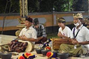 Turut Berduka Cita Atas Gugurnya Prajurit Terbaik Bangsa, Lanud Halim Gelar Salat Ghaib dan Doa Bersama