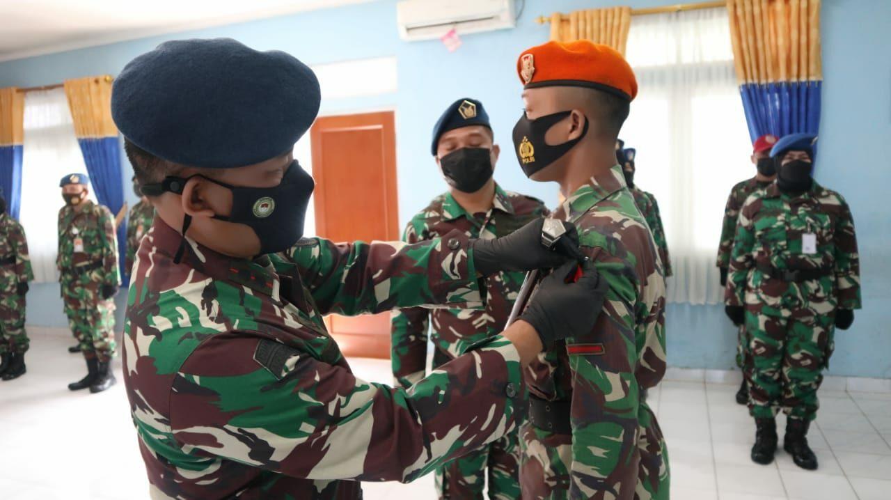 Pendidikan Kesehatan Lapangan, Penting Bagi Paskhas TNI AU