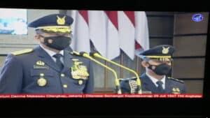 28. Jadilah Prajurit TNI AU Teladan Dan Pelopor 2