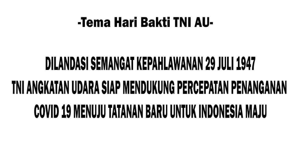 LOGO HUT KE-75 TNI AU (Copy)