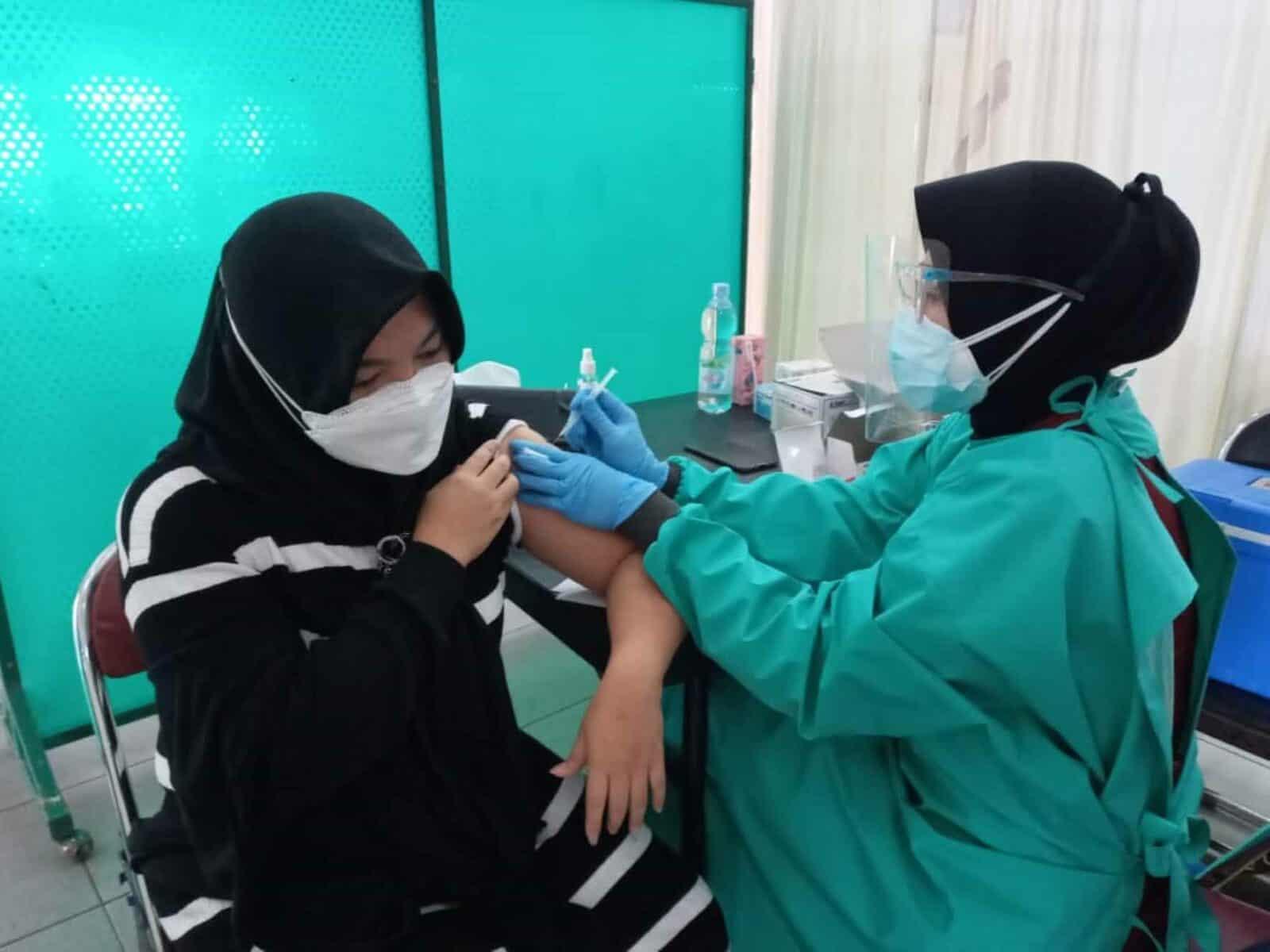 vaksin pusdik 3