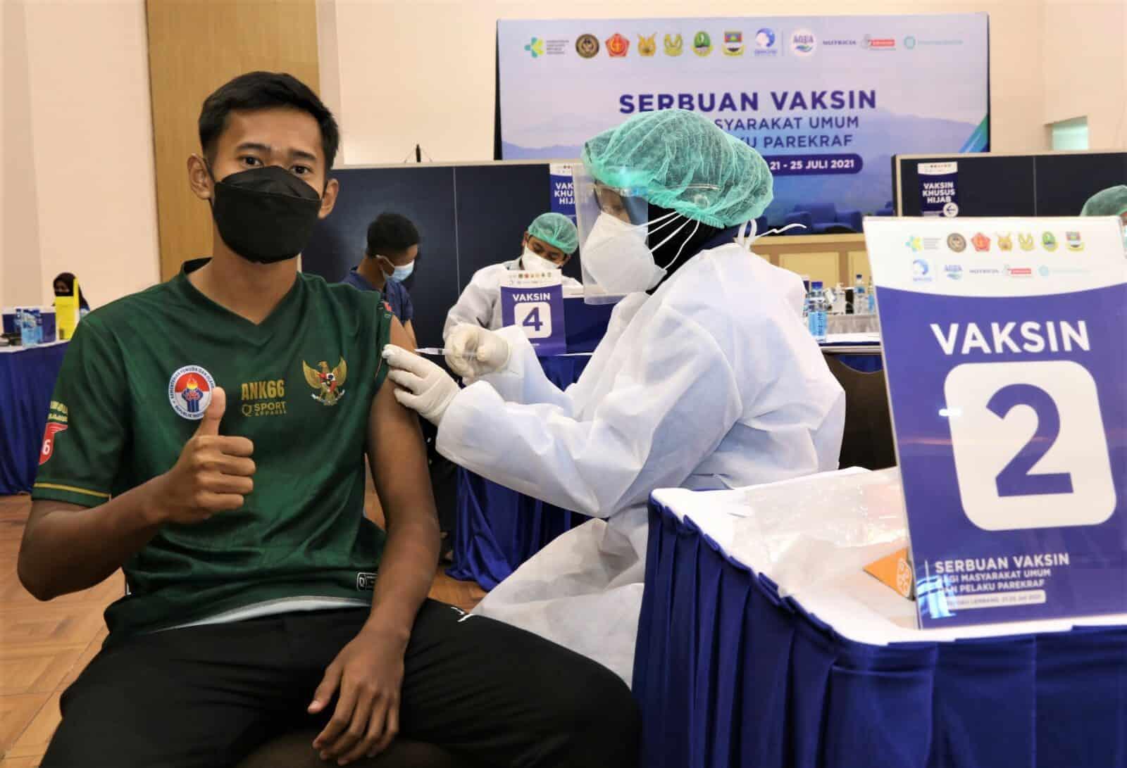vaksinasi 1 1