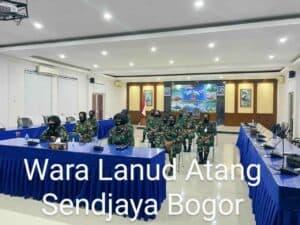 IMG 20210811 WA0049