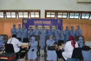 DSC 1228